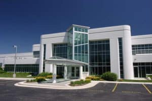 IEI General Contractors, Inc. Raises the Bar in Construction Project Management in Green Bay