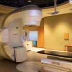 IEI General Contractors Healthcare Center Project – Interior 15