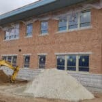 IEI offers versatility among regional school building contractors