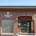 IEI excels in completing bank construction projects in Wisconsin